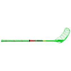 Unihoc Nino Green/Red