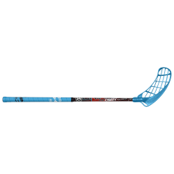 Unihoc Cavity Youngster 36 Turquoise (15/16)