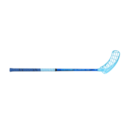 Unihoc Epic 32 !New!